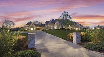 CTA Image - Lynne Dyer Homes